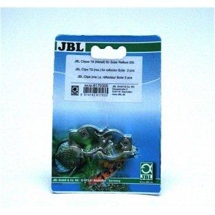 JBL Clips T8 métal 26mmm