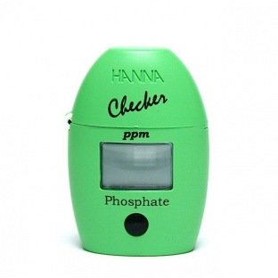 Hanna Checker photomètre Phosphate