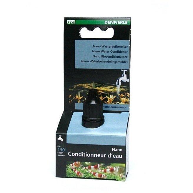 Dennerle Nano Conditionneur d'eau