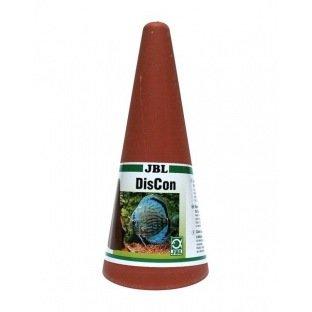 Cône de ponte pour Discus JBL Discon