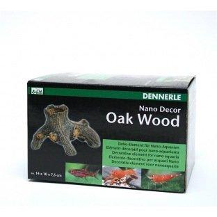 Dennerle Oak Wood