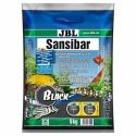 JBL Sansibar Black - Sable noir à faible granulométrie