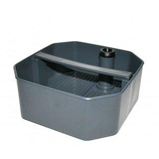 Eheim 7480650 : Panier de filtration