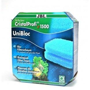 JBL CristalProfi 1501-1901 : Unibloc