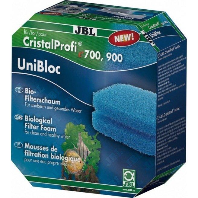 JBL CP 401-901 : UniBloc