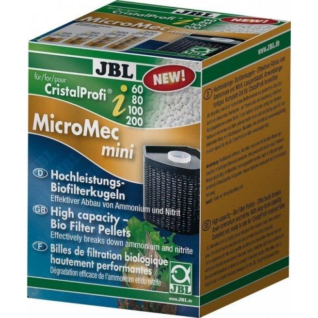 JBL 6092900 : Micromec Mini