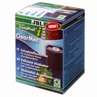 JBL 6093200 : Clearmec