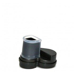 Juwel adaptateur de pompe de rechange (modèle récent)
