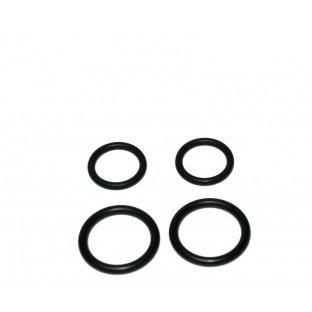 Eheim 7428680 : Set de joints adaptateur