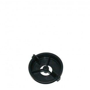 Eheim 7428780 : Couvercle de pompe