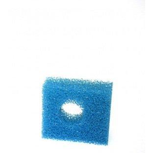 Eheim 2615485 : Mousse bleue