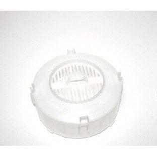 Eheim 7481030 : Panier de filtration