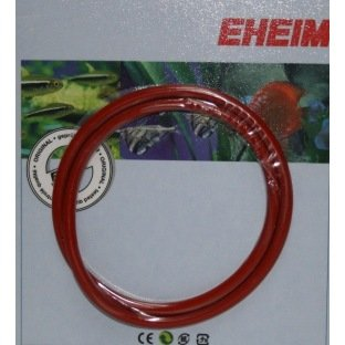 Eheim 7314058 : Joint cuve
