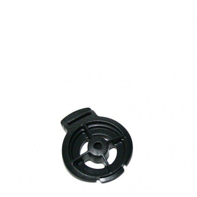 Eheim 7444078 : Couvercle de pompe