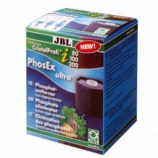 JBL CristalProfi i : PhosEx Ultra