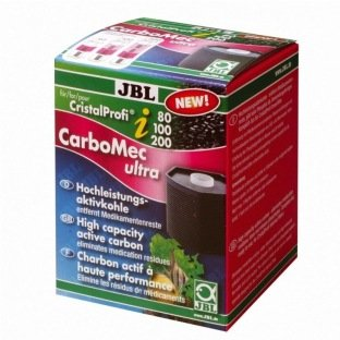JBL 6093000 : Carbomec Ultra
