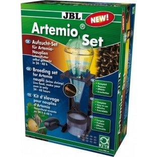 JBL Artemio Set