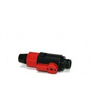Serafil 900 : raccord d'assemblage 12-16mm Réf 30522