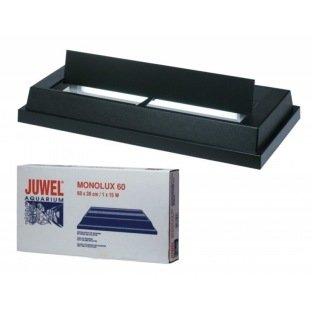 Juwel Duolux 80