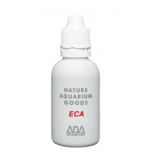 Additif pour plantes ADA ECA 50ml