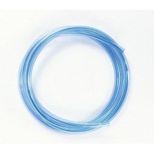 ADA Clear Hose - Tuyau souple pour montage transparent