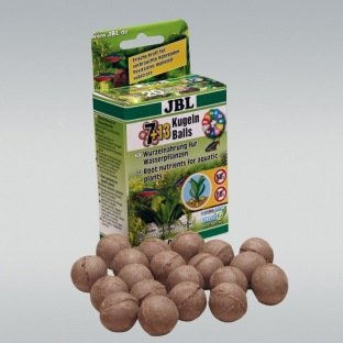 JBL Les 7+13 boulettes