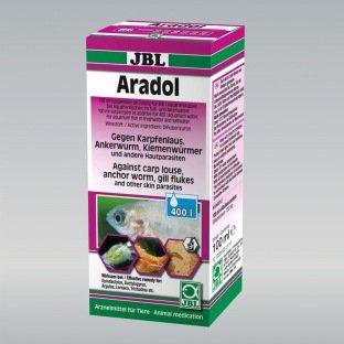 JBL Aradol
