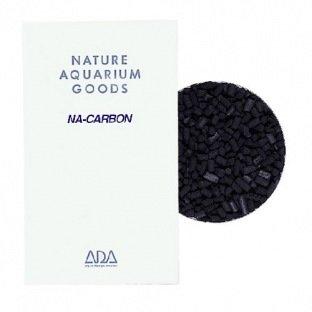 ADA NA Carbon 750ml