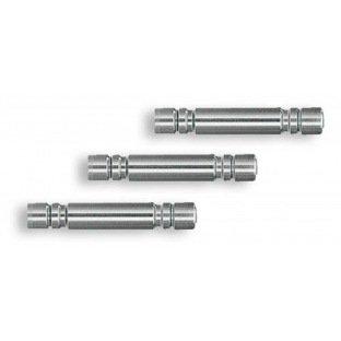ADA Joint Stick metal