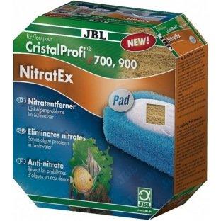 JBL 401-901 : Nitratex Pad