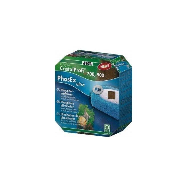 JBL CP 401-901 : Phosex Ultra Pad