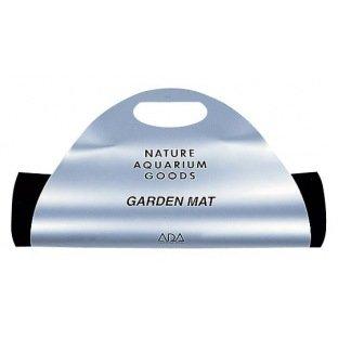 ADA Garden Mat 60x30cm