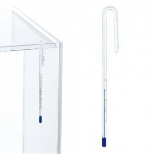 ADA Therm 6mm