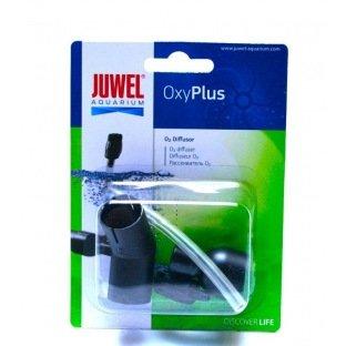 Juwel Oxy Plus