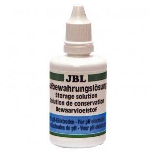 JBL solution de conservation Kcl
