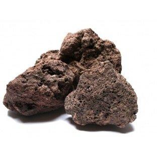 Stone Lava