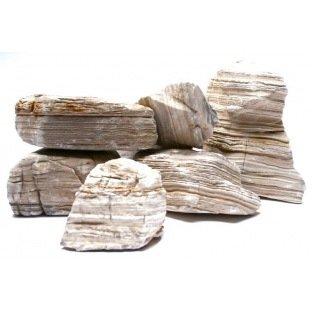 Stone Gobi Rock