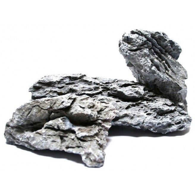 Seiryu stone