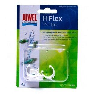 Juwel Clips T5 Hiflex