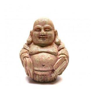 Zen Déco Laughing Buddha