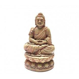 Zen Déco Buddha