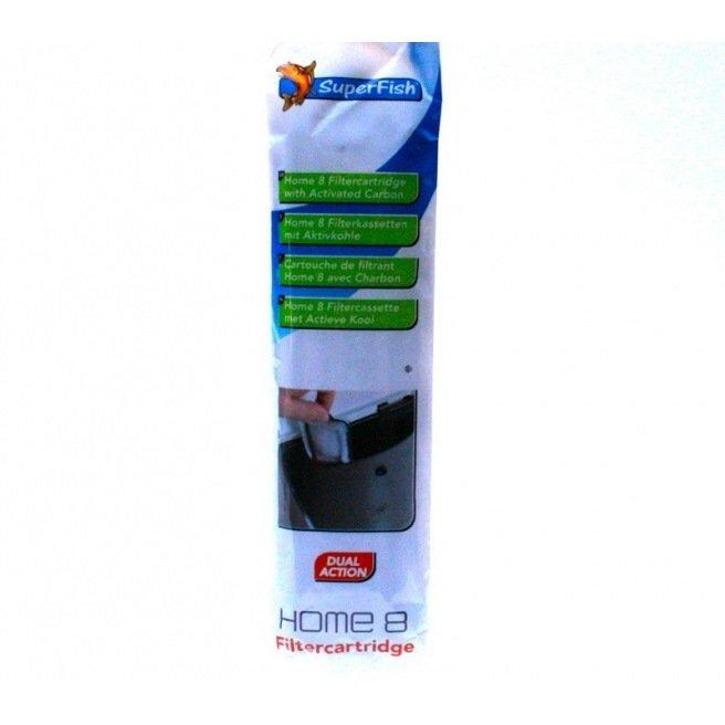 Cartouche filtration Home 8