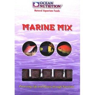 Ocean Nutrition Marine mix