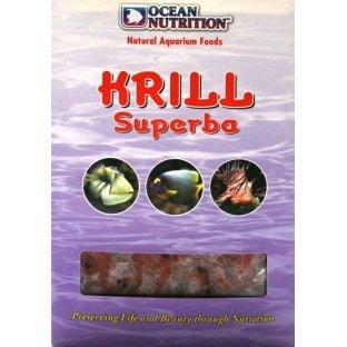 Ocean Nutrition Krill Superba
