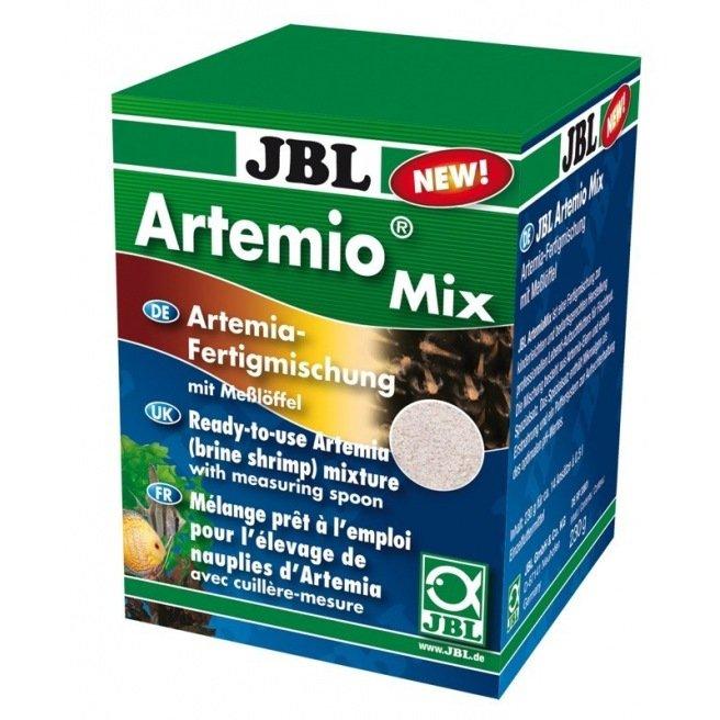 JBL Artemio Mix
