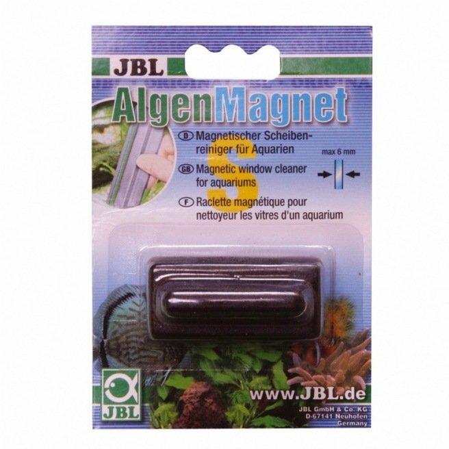 nettoyeur de vitre aimant gamme jbl algen magnet. Black Bedroom Furniture Sets. Home Design Ideas