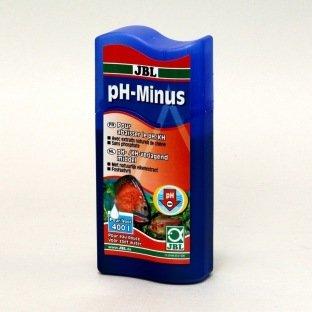 JBL pH Minus