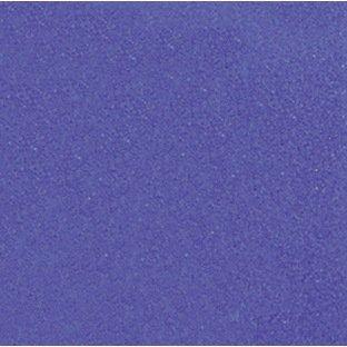 JBL Mousse bleue grosse 50x50cm