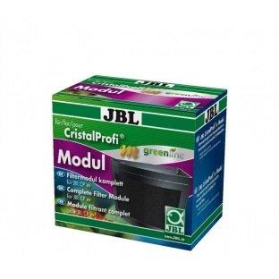 JBL Cristalprofi M module