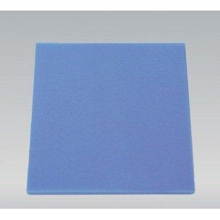 JBL Mousse bleue fine 50x50cm